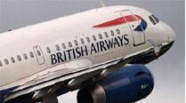 british---airways