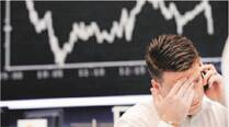 Markets crack from lifetime high on profit-booking, close week ingreen