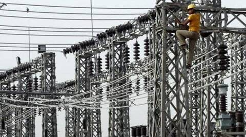 "The bench also slammed the BSES for ""complicating"" issues on paying power generation and transmission firms. (Source: Reuters photo)"
