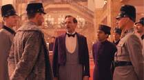 Film review: The Grand Budapest Hotel