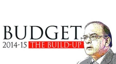 budget deficit is already high and fiscal profligacy, though politically justifiable, may not make good economic sense.