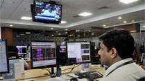 'Union Budget, IIP data, Infosys results to drive stock markets'