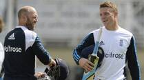 Buttler set to make Test debut at Southampton