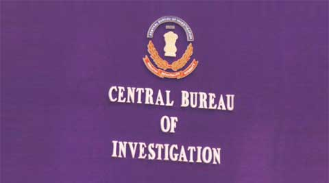 The CBI Director said in the affidavit that the officer was shortlisted for elite Special Protection Group, guarding the Prime Minister, but was not 'found suitable for the job.'