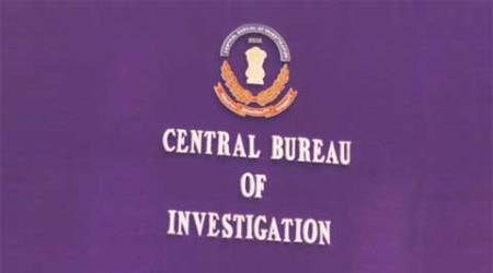 Document Leak: Top RIL official examined by CBI