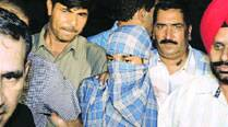 Arrested for spying, Pak national convicted