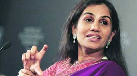 Chanda Kochhar said the Budget would need to provide a clarity about the prospective nature of taxation.