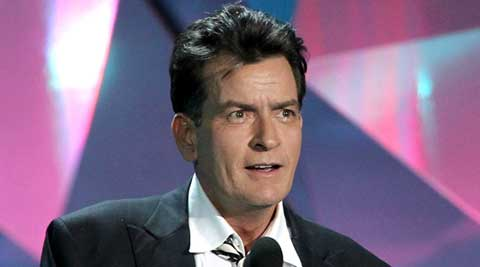 'Anger Management' star Charlie Sheen plans to have more children, according to his fiancee Scottine Rossi.