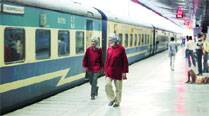 Rail Budget: No new trains for city, earlier proposals remain on paper