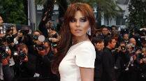 Cheryl Cole doesn't want husband to work again