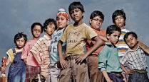 Success of children's films encouraging: 'Chillar Party' director