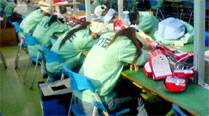Mystery shrouds deaths of hundreds of Chinese workers insleep