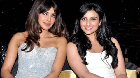 The two cousins Priyanka Chopra and Parineeti Chopra are all set to clash at the box office once again after an year.
