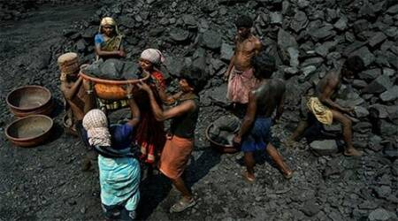 Mines and Minerals Bill in Rajya Sabha on Monday, Oppositionn ready with statutory resolution