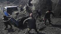 Spare 46, cancel rest: Govt to SC on coal blocks