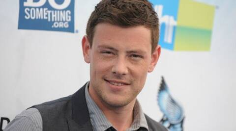 "Joe Monteith, the father of 'Glee' star Cory Monteith, has described his son as ""a likeable young man""."