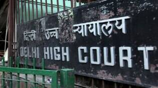 Pained by attacks on Northeast people: High Court