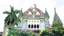 Why no FIR yet against NCP MLA in assets case, HC asks govt