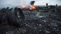 MH17 tragedy: No leads yet as investigators comb through Malaysian plane crash site; at least 298killed