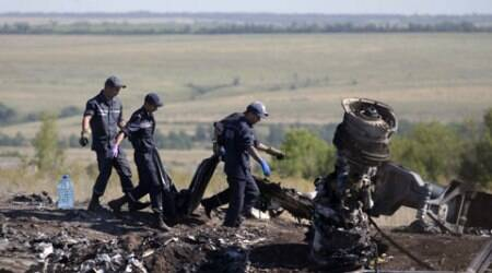 UNSC demands 'unrestricted' access, International probe into MH17 crash