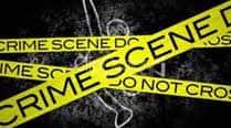Police register murder case in mysterious death of 15-yr-oldgirl