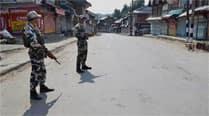 Three more bodies found in Assam's Baksa, curfew remains inforce