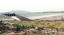 CAG raises questions, pours cold water on Kaushalya dam