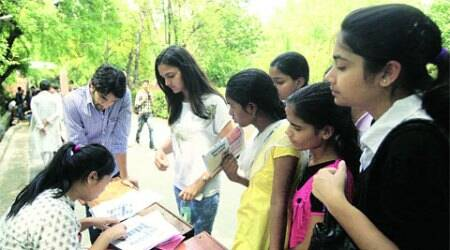 After rollback, DU and UGC in spat over ad-hoc teacherpostings