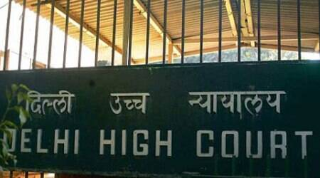 Delhi: 4 benches renamed commercial courts