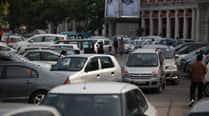 delhi-population-209