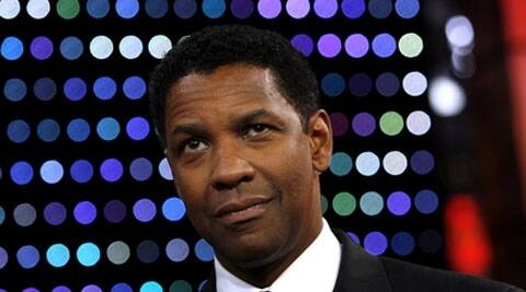 Oscar-winning actor Denzel Washington will be honoured for his contribution to cinema at the upcoming San Sebastian International Film Festival in Spain in this September.