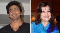 Actors Dev and Moon Moon Sen chosen for 'Mahanayak' awards
