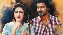 Dhanush's 'Vella Illa Pattathari' creates ripples at box office