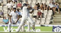 Live Cricket Score, India vs England, 3rd Test Day 4