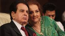 Peshawaris hail move to turn Dilip Kumar's home into museum