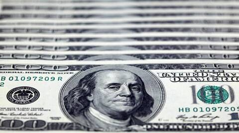 The net investments by foreign investors in equity market stood at Rs 10,755 crore (USD 1.8 billion) till July 19. (AP)