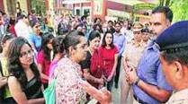 Seats vacant in some colleges, pay late fee to getadmission