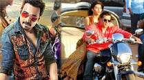 Beware! Emraan Hashmi to con you with Salman Khan's 'Kick' tickets