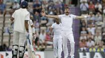Live Cricket Score, India vs England: 3rd Test, Day 3