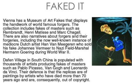 faked-it