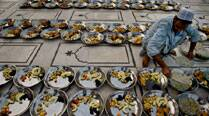 Diabetics must be cautious during Ramadan fasting: experts