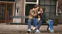 The Fault in Our Stars film review