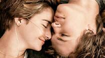 'The Fault In Our Stars' to be remade in Bollywood