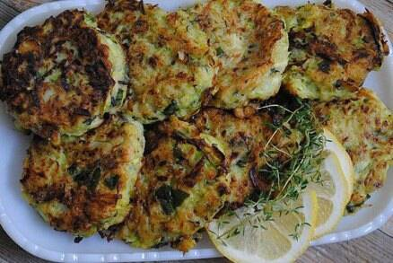 Simple & delicious: 15 Iftar recipes you would love to try
