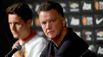 Gaal-USA-Today-Sports-T