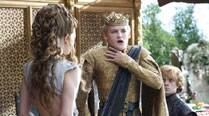 'Game of Thrones' earns a leading 19 Emmynods