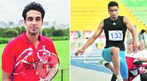CWG 2014: All eyes now on city boys Arpinder, Pranav