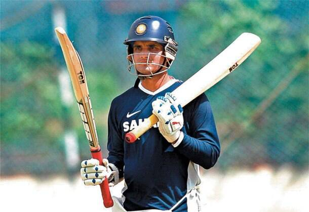 Happy Birthday Dada: A look at the former captain's impeccable legacy