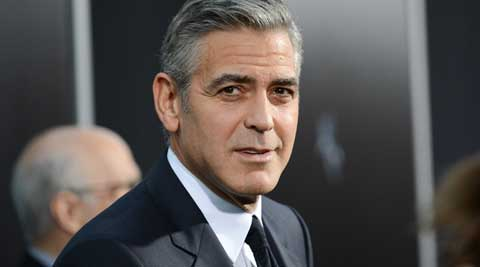 "The British website Mail Online apologized Wednesday to George Clooney for alleging that his fiancee's mother opposed their marriage on religious grounds — a story Clooney called both wrong and irresponsible. Clooney is engaged to Beirut-born London lawyer Amal Alamuddin, whose father Ramzi belongs to a prominent Druse family. The Druse are adherents of a monotheistic religion based mainly in Lebanon, Syria and Israel. Citing unnamed family ""friends,"" Mail Online, which is affiliated with Britain's Daily Mail tabloid, reported this week that Baria Alamuddin wanted her 36-year-old daughter to marry a Druse man. It said Amal Alamuddin risked being ""cast out of the community"" if she wed Clooney and claimed that several Druse women had been murdered for not abiding by strict Druse rules. Clooney called the story ""completely fabricated."" In a statement issued to USA Today, he said Baria Alamuddin — a well-known journalist — was not Druse and ""is in no way against the marriage."" Clooney, 53, added that ""to exploit religious differences where none exist is at the very least negligent and more appropriately dangerous."" ""We have family members all over the world, and the idea that someone would inflame any part of that world for the sole reason of selling papers should be criminal,"" he said. Mail Online said Wednesday in a statement that the story had been ""supplied in good faith by a reputable and trusted freelance journalist."" ""We accept Mr. Clooney's assurance that the story is inaccurate and we apologize to him, Miss Amal Alamuddin and her mother, Baria, for any distress caused,"" it said. Mail Online said it had removed the article and will contact Clooney's representatives ""to discuss giving him the opportunity to set the record straight."" Clooney and Alamuddin have not announced a date yet for their nuptials. It is the second marriage for him and the first for her. The Druse are a close-knit community and rarely marry outside their sect, but some Druse have welcomed Clooney. Walid Jumblatt, political leader of the sect in Lebanon, told The Associated Press recently he hoped the couple would soon visit the Druse heartland. Clooney will bring us ""great publicity,"" Jumblatt said. ""He can make a movie about the Druse sect."""