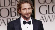 Gerard Butler's helicopter footage sparks aviation review